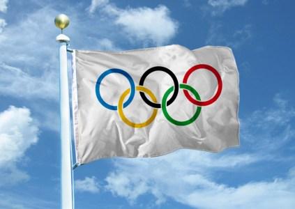 МОК рассматривает возможность включения киберспорта в Олимпийские игры