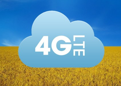 4G-тендер: НКРСИ объявила о конверсии частот в диапазоне 2600 МГц, которые добровольно освободила «ММДС-Украина»