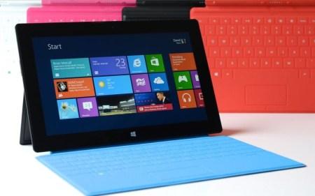 Ноутбуки на архитектуре ARM с Windows 10 смогут работать без подзарядки по несколько дней