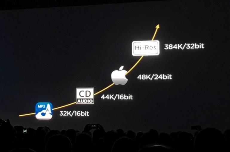 Первый взгляд на Huawei Mate 10 и Mate 10 Pro
