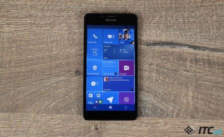 «Сейчас не главное»: Microsoft впервые признала «смерть» мобильной Windows 10