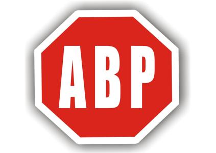 37 тыс. пользователей Chrome установили поддельное расширение Adblock Plus через официальный магазин Chrome Web Store