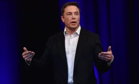 Tesla отложила анонс грузовика Semi до 16 ноября, чтобы нагнать темпы выпуска Model 3 и помочь Пуэрто-Рико в разрешении энергетического вопроса
