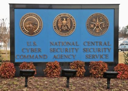 WSJ: русские хакеры посредством «Антивируса Касперского» украли секретные данные АНБ