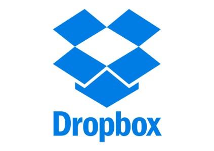 Dropbox запустила новый потребительский тариф Professional для исключительно облачного хранения данных