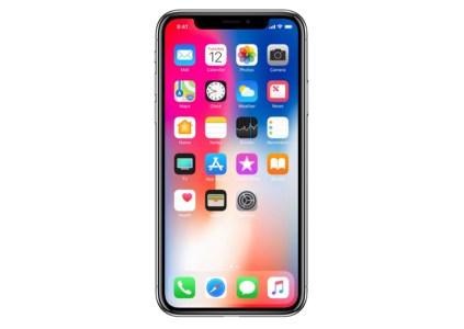 Стив Возняк: iPhone X станет первым iPhone, который я не куплю в первый день продаж
