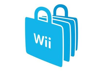 Nintendo прекратит работу магазина Wii Shop в 2019 году