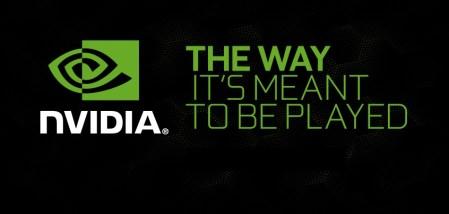 NVIDIA: рейтрейсинг в играх требует в 100 раз более мощные графические процессоры, фотореалистичная виртуальная реальность – в 40 раз.