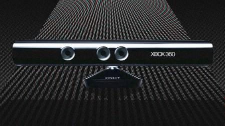 Microsoft прекращает выпуск контроллеров Kinect и открывает первые студии Mixed Reality Capture Studios для создания голографического контента