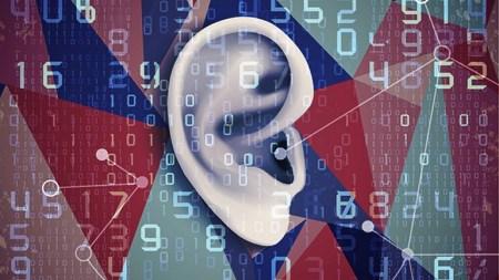 KRACK – критическая уязвимость в популярнейшем протоколе безопасности WPA2, затрагивающая почти каждое устройство с Wi-Fi