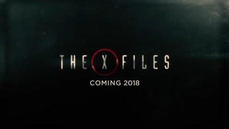 Первый трейлер 11 сезона «Секретных материалов» об «очень особенном» сыне Малдера и Скалли