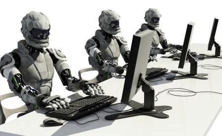 Ян Гудфеллоу: развитие ИИ-технологий приведет к бесконтрольному распространению фейков в СМИ