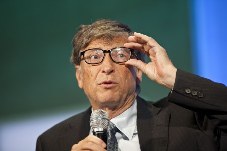 Билл Гейтс призвал демократизировать технологический прогресс, иначе пропасть между богатыми и бедными может усугубиться