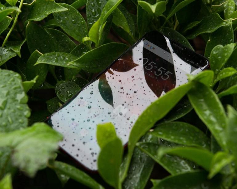 Предзаказ на влагозащищенный UMIDIGI S2 PRO открыт в Gearbest со скидкой 40$