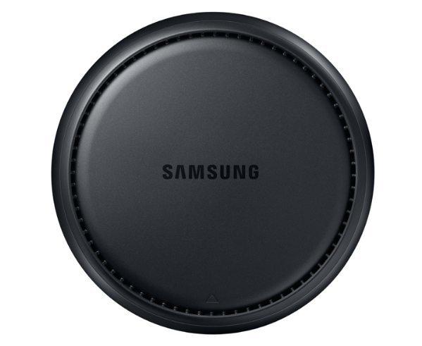 Comfy.ua представляет: смартфон Samsung DeX как достойная замена компьютеру