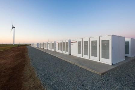 Tesla построила в Австралии крупнейшую в мире аккумуляторную систему резервного питания, уложившись в обещанные 100 дней