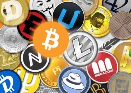 НКЦБФР раскритиковала законопроекты о криптовалютах и требует их доработки