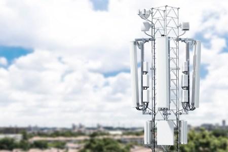 «Законодательные изменения и отмена налогов»: ГФС и операторы мобильной связи выработали общие идеи для стимулирования телеком-рынка Украины