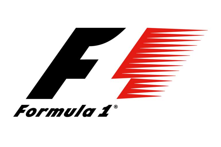 """Гоночный чемпионат Formula 1 представил новый логотип. Предыдущая версия использовалась 23 года, но не все видели там """"единицу"""""""