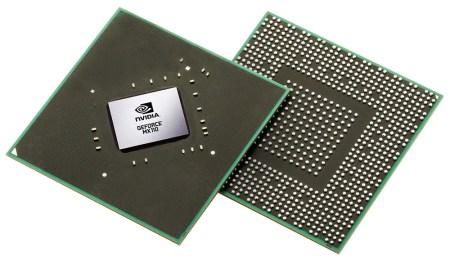Новые мобильные видеокарты NVIDIA GeForce MX130 и MX110 оказались переименованными моделями прошлого поколения