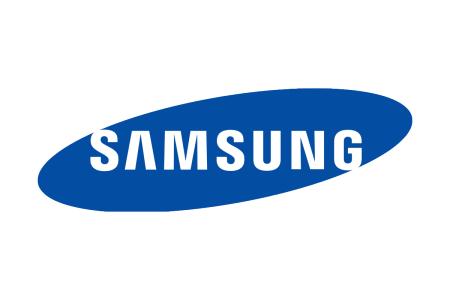 Samsung покажет на CES 2018 первый телевизор с дисплеем на базе технологии MicroLED