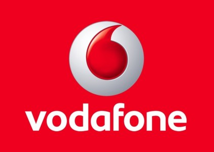 За октябрь Vodafone Украина подключил к 3G-сети 120 населенных пунктов, в которых проживают более 560 тысяч украинцев