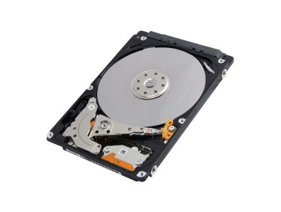 Toshiba первой выпустила тонкие HDD на девятом поколении PMR-пластин SDK, модели объемом 14 ТБ выйдут в следующем году