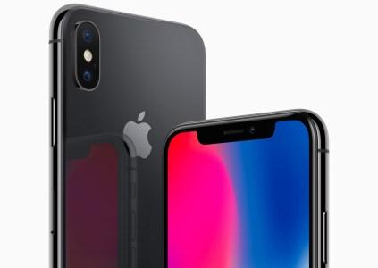 KGI: В следующем году Apple представит сразу два смартфона с OLED-экранами и стальной рамкой — улучшенный 5,8-дюймовый iPhone X и новый 6,4-дюймовый iPhone X Plus