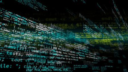 Исследование: 70% кода на GitHub — копии других проектов