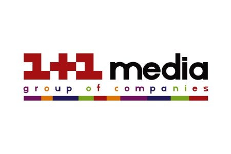 Группа «1+1 медиа» договорилась с Киевстар и lifecell о доступе без тарификации 3G-трафика к своей VOD-платформе «1+1 video» (обновлено, позиция Vodafone Украина)