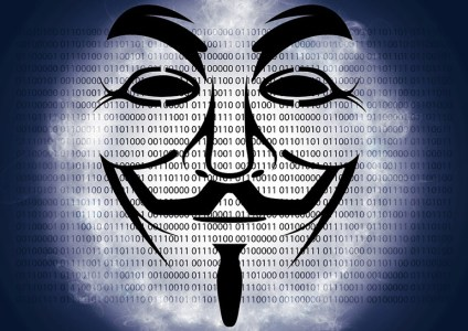 ЕС решил покончить с анонимностью Bitcoin-платформ