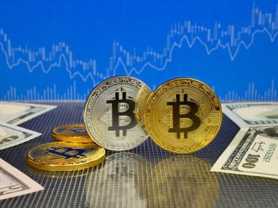 Чикагская товарная биржа CME Group начала торговлю фьючерсами на биткоин