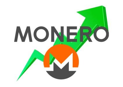 Symantec: На сайтах всё чаще встречаются скрипты для скрытого майнинга Monero