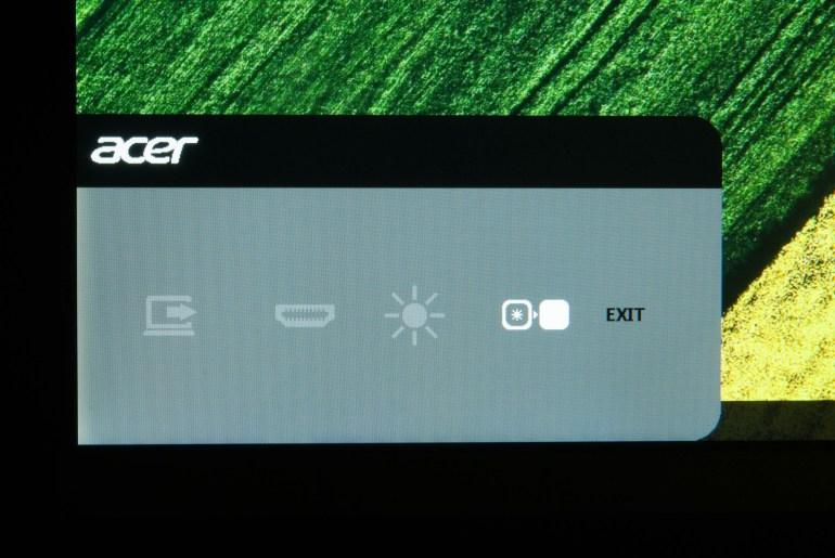 Обзор моноблока Acer Aspire S 24