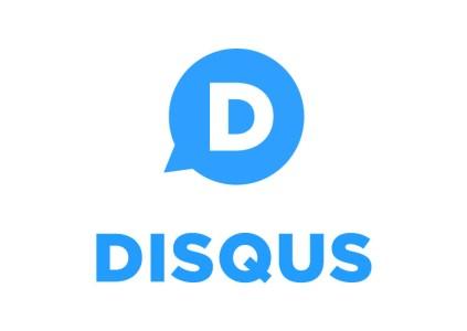 Сервис комментариев Disqus переходит под крыло маркетинговой компании Zeta Global