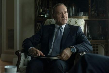 Netflix снимет финальный сезон «Карточного домика» без привлечения Кевина Спейси, там будет всего восемь серий и «хорошая креативная концовка»