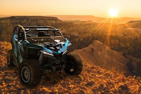 Nikola Motor дала своему электробагги новое имя Nikola NZT, снизила цену до $28,9 тыс., перенесла сроки поставки на 2019 год и опубликовала первое видео