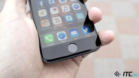 Apple призналась, что замедляла старые iPhone ради обеспечения «наилучшего опыта». То же самое компания планирует делать с другими устройствами