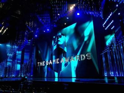 Самые интересные игровые трейлеры The Game Awards 2017: Metro Exodus, World War Z, Death Stranding, GTFO и другие