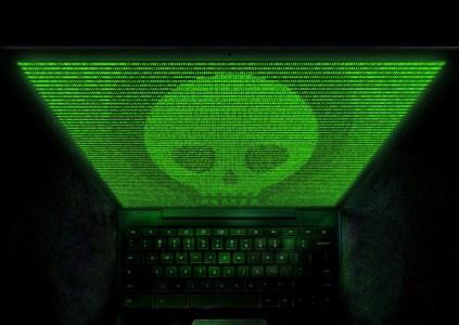 США назвали Северную Корею ответственной за кибератаку при помощи вируса-вымогателя WannaCry