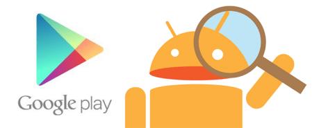 С ноября 2018 года приложения Android будут компилироваться с новейшими API, а с августа 2019 они обязательно должны иметь 64-разрядную версию