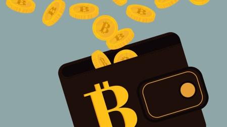 В следующем месяце в Украине заработает криптовалютный кошелек PrivatCoins