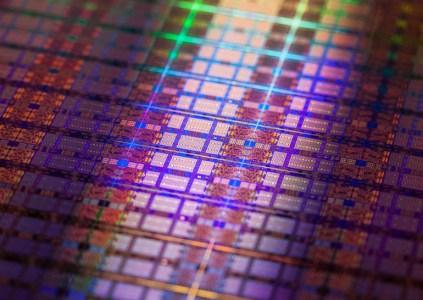 Intel и GlobalFoundries рассказали о преимуществах своих новых производственных техпроцессов