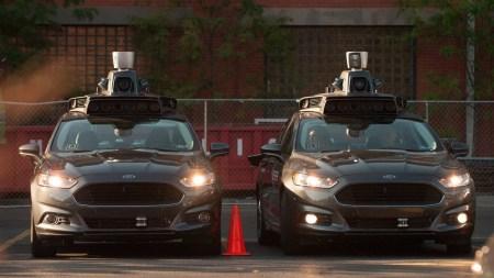 Йорг Шлинкхайдер: в автоиндустрии требуются все более специфические сотрудники