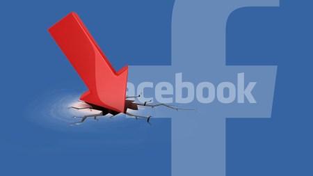 Бывший вице-президент Facebook: соцсети позволяют нехорошим людям манипулировать массами