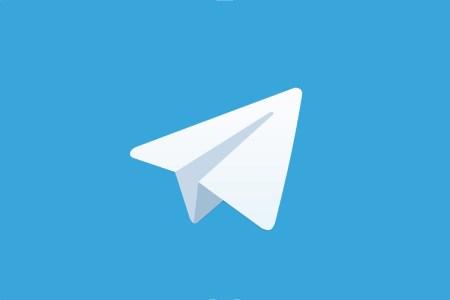 5 предпраздничных Telegram-ботов