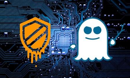 Microsoft рассказала, насколько заплатки, устраняющие уязвимости, замедлят ПК. Старые машины и сервера пострадают сильнее всего