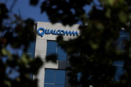 За эксклюзивные контракты с Apple Еврокомиссия выписала Qualcomm крупный штраф в размере €997 млн