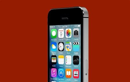 Apple по ошибке дала пользователям iPhone и iPad возможность вернуться на более старые версии iOS (вплоть до iOS 6)