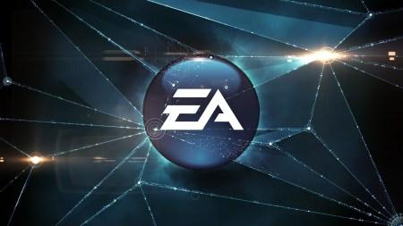 Electronic Arts тестирует в играх динамическую корректировку сложности с целью избавиться от честного соперничества